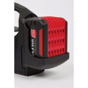 Optimax 12mm 14.4V Li-ion Friction Weld Tool