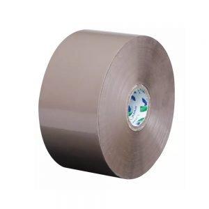 Umax 150mtr Buff Tape
