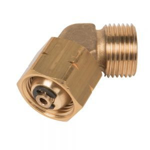Swivel Connector For R2000 R2200