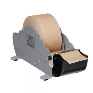 Tegrabond 3S Manual Tape Dispenser