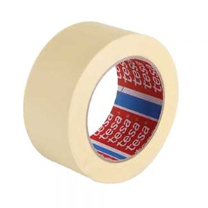 Tesa 100mm Masking Tape