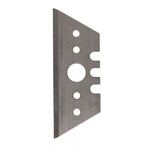 Pacplus Blades for FSC Multifunction Cutter, pack of 10