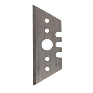 Pacplus Safety Cutter Blades