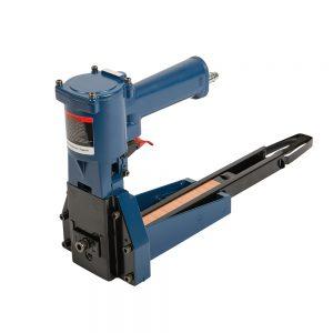 Stronghold Pneumatic Carton Stapler