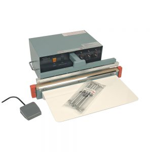 Pacplus Automatic 450mm Heat Sealer