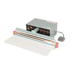 Pacplus Automatic 600mm Heat Sealer