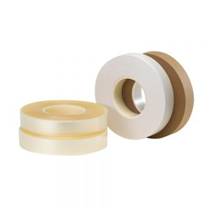 Pacplus 30mm Paper Banding Tape