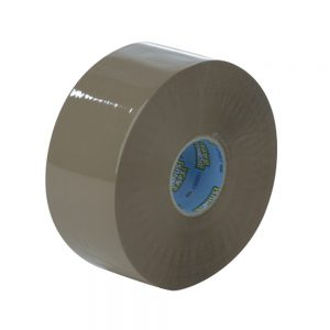 Bonus Buff Solvent Tape