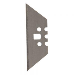 Pacplus Blades for ACK-G, EST-G & FET-G Cutters