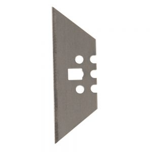 Pacplus Safety Cutter Blades