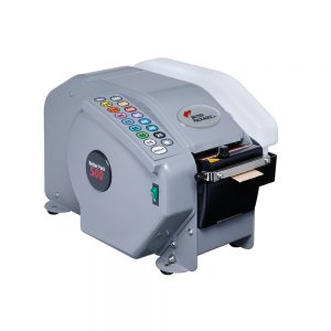 Tegrabond BP500 Electronic Tape Dispenser