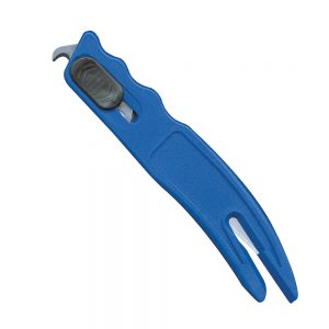 Pacplus Box Cutter