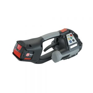 Optimax BXT216 14.4V Li-ion Friction Weld Tool