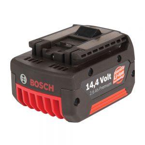 BXT216 Battery