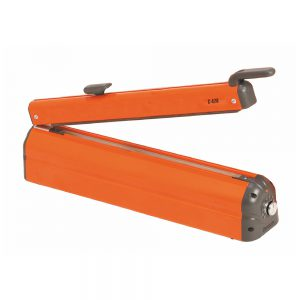 C-Type 420mm Heat Sealer