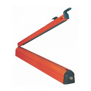 C-Type 820mm Heat Sealer