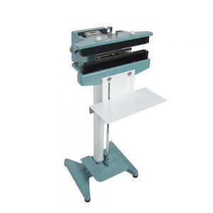 Pacplus 300mm Constant Heat Sealer