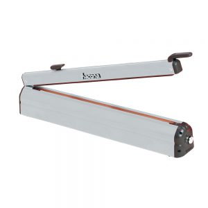 CI-Type 620mm Heat Sealer