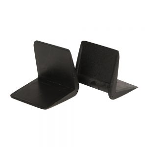 Safeguard Large Plastic Edge Protectors
