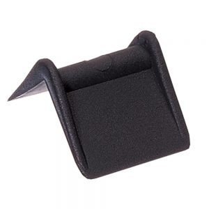 Safeguard Small Plastic Edge Protectors