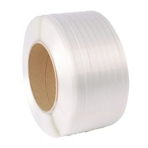 Safeguard 19mm Composite Strap, 700mtr
