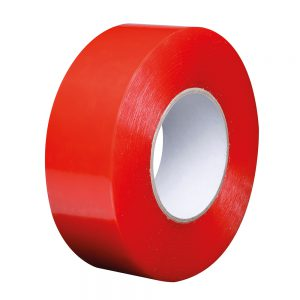 Pacplus High Performance 50mm Double Sided Tape