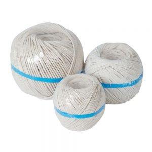 Transpal Light Cotton String