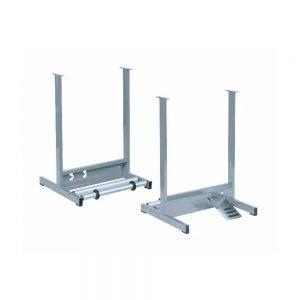 S820 Floor Stand