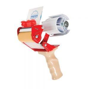 Pacplus HD 75mm Pistol Grip Dispenser