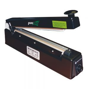 Pacplus 300mm Single Bar Heat Sealer