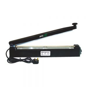 Pacplus 500mm Single Bar Heat Sealer