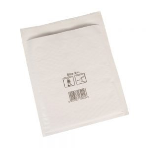 Size 6 Airkraft Bags