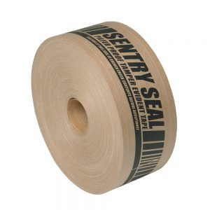 Tegrabond Sentry Seal Tape
