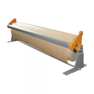 Kinetix 750mm Roll Dispenser