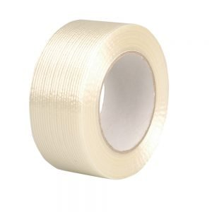 Pacplus 50mm Monoweave Tape