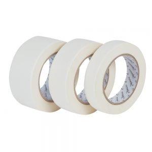 Pacplus 25mm Masking Tape