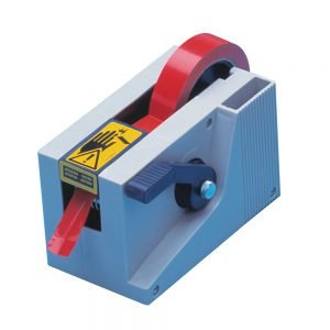 Pacplus 25mm Pre-set Tape Dispenser