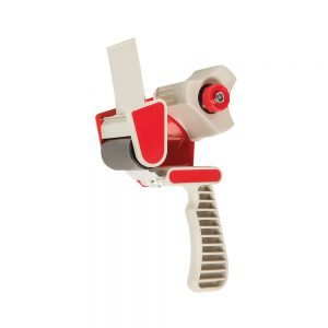 Kinetix 50mm Pistol Grip Dispenser
