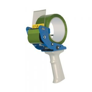 Pacplus 50mm Low-Noise Pistol Grip Dispenser