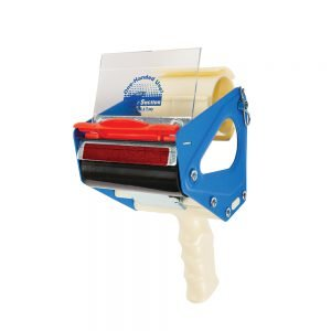 Pacplus Extra HD 100mm Pistol Grip Dispenser