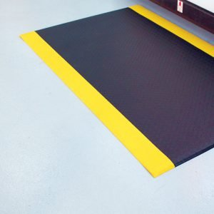 Pacplan Safety Floor Mat