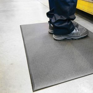 Pacplan Super Floor Mat