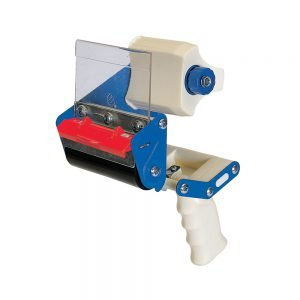 Pacplus 100mm Pistol Grip Dispenser