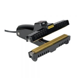 Pacplus Hand Held Crimping Heat Sealer