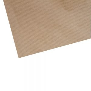 Transpal 700 x 1150mm Pure Kraft Paper
