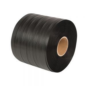 600 Strapping For Buckle Strap Kit 12Mm X 045Mm X 600Mtr