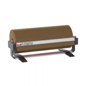 Pacplan 1000mm Paper Roll Dispenser