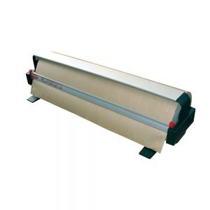 Pacplan 750mm Paper Roll Dispenser