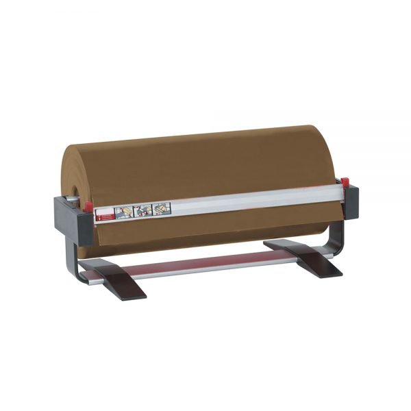 Pacplan 800mm Paper Roll Dispenser