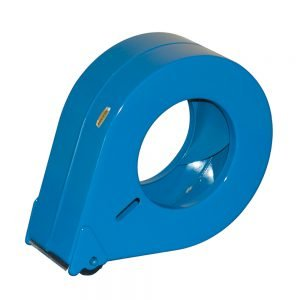 Pacplus 50mm Filament Tape Dispenser